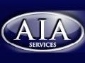 American Insurance Agency Services, Inc.