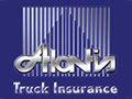 Atlantis Insurance Brokerage, Inc.