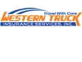 Western Truck Insurance Services Inc.
