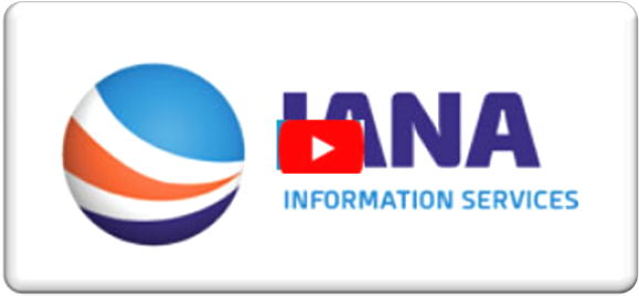Video about Information Services